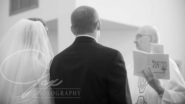Jax Photography Weddings 105