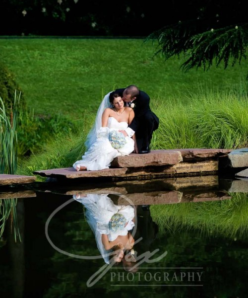 Wedding Photographers MD